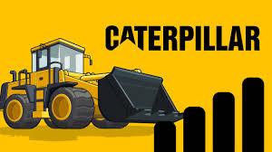 Ремонт форсунок Caterpillar Inc